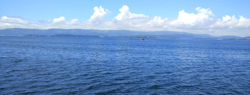 Ruta Xacobea por el mar de Arousa, la Ruta Xacobeo do Mar de Arousa e Ulla, la Ruta Jacobea Marítimo Fluvial, el Camino del Mar de Arousa y Ulla, Ruta Traslatio